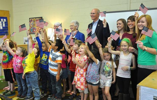 Watauga County Schools could add more pre-K classrooms