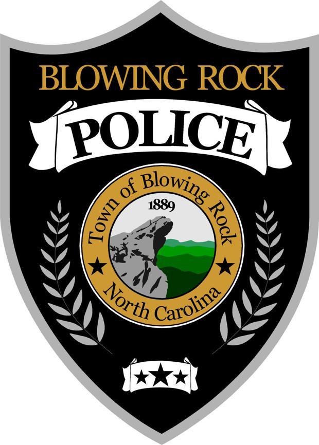 Blowing Rock Police warn of ongoing scams