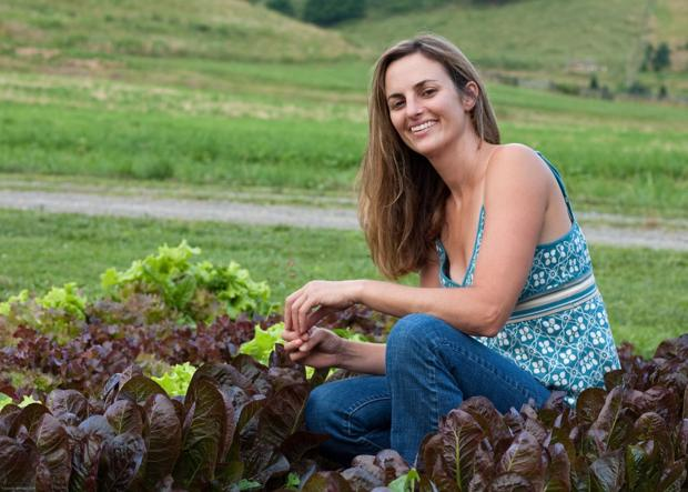High Country CSA delivers a healthy lifestyle
