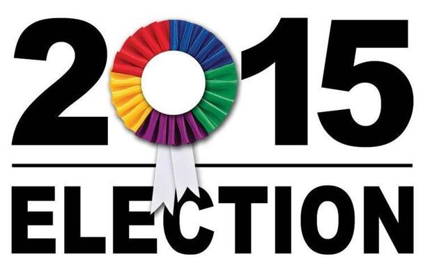 Candidates' Forum Oct. 19 in Blowing Rock