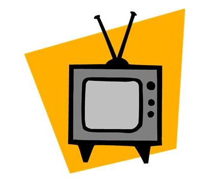 ASU's AppTV to begin airing May 26