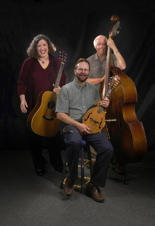 Mountain Home Music returns to Blowing Rock Saturday
