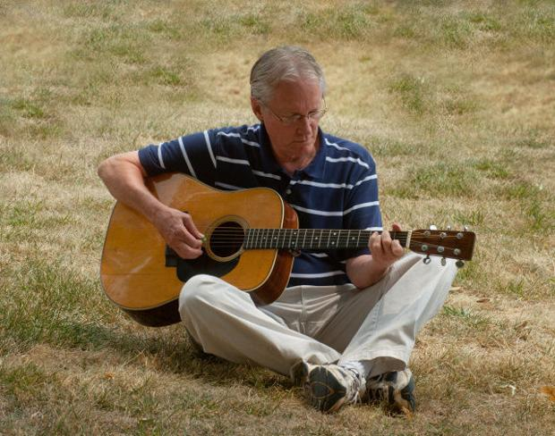 Walt Michael and Company to perform Sept. 6 at Harvest House