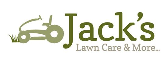 Jack's Lawn Care & More