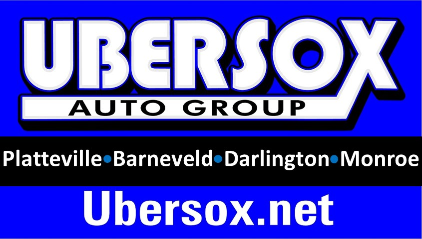 New Used Cars For Sale Buy Or Sell A Car In Waterloo