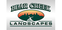 Bear Creek Landscapes