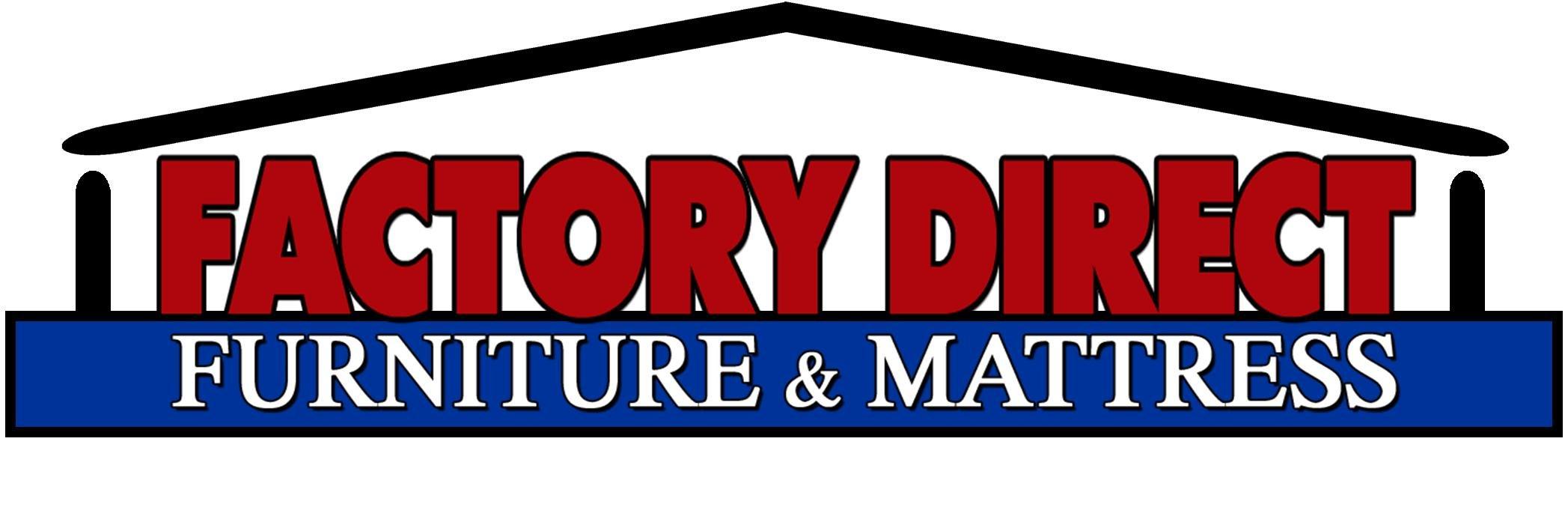 Factory Direct Mattress, Inc.