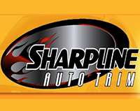 Sharpline Auto Trim