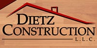 Dietz Construction LLC