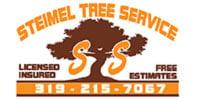 Steimel Tree Service, LLC.
