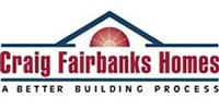 Craig Fairbanks Homes