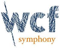 Waterloo Cedar Falls Symphony