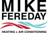 Mike Fereday Heating & Air Conditioning