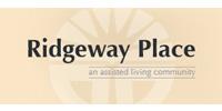 Ridgeway Place