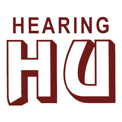 Black Hawk Audiology & Hearing Aid Center