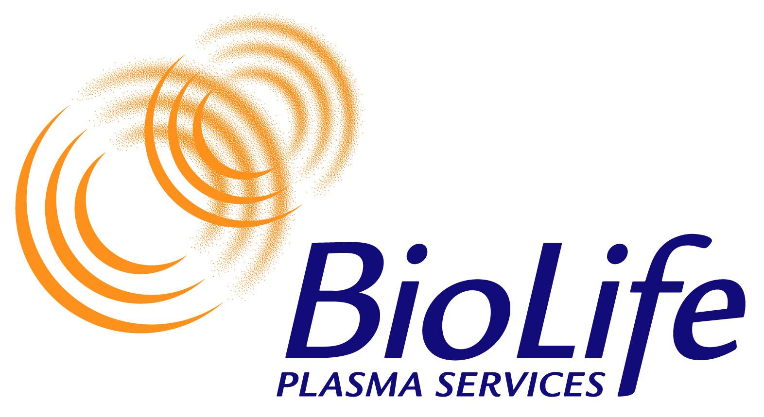 Biolife plasma coupons