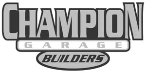 Champion Garage Builders