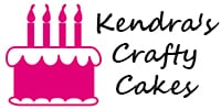 Kendra's Crafty Cakes