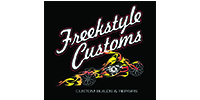 Freekstyle Custom Motorcycles
