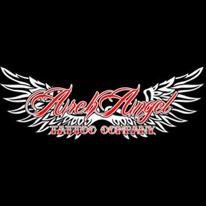 ArchAngel Tattoo Company