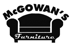 McGowan's Furniture