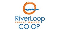 RiverLoop Public Market Co-op