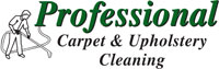Professional Carpet And Upholstery Cleaning, Inc.