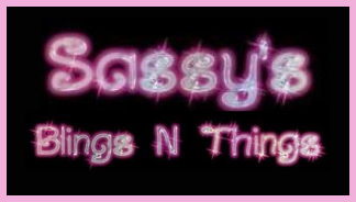 Sassy's Blings N Things LLC