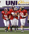 Annual Shrine Bowl events planned for July