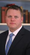 Jason Glass 2010
