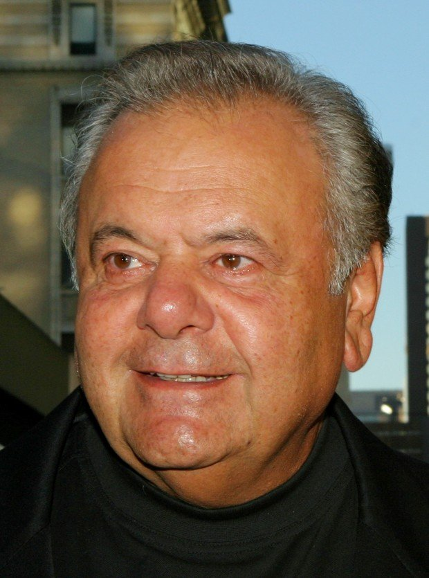 paul sorvino scranton