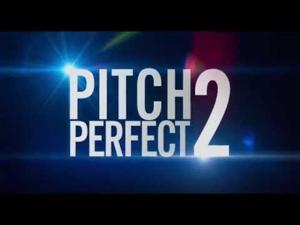 Pitch Perfect 2 – Official Trailer 2 (HD)
