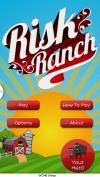 072314ho-risk-ranch