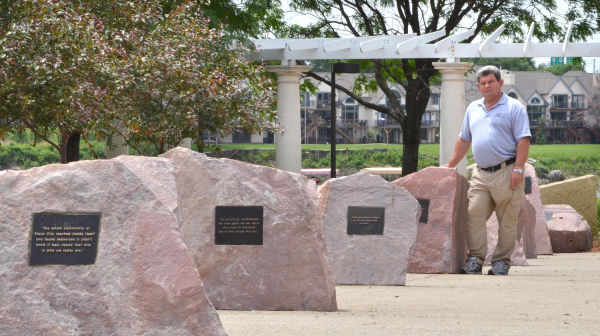 Sioux City Flight 232: Twenty-five years later | Local ...
