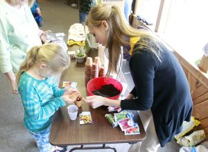 Photos: Hartman Reserve Earth Fair