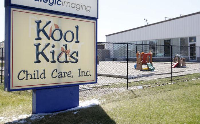 cedar valley preschool and childcare center area looking to recruit more child care centers local 323
