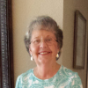 Dolores Elaine Douglas May