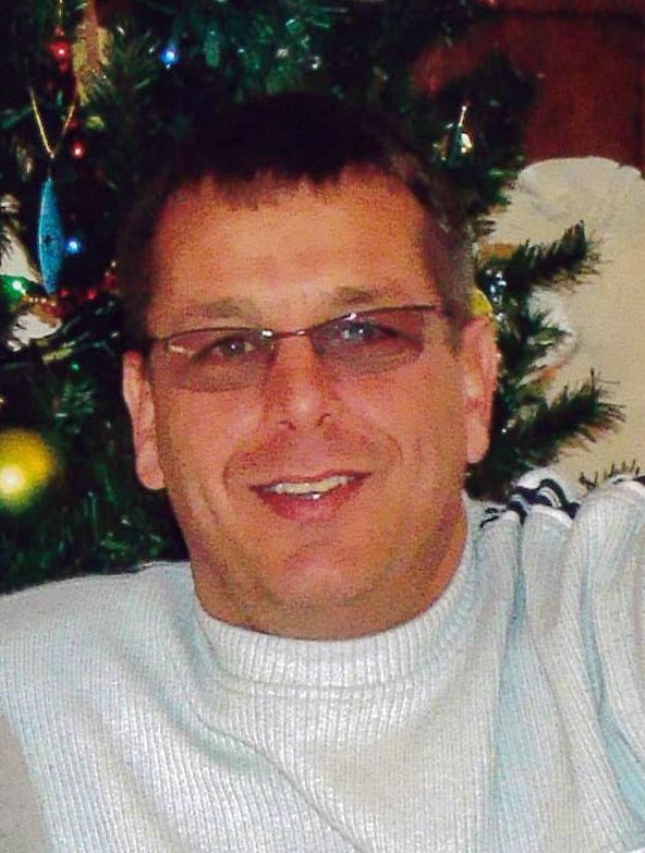 Mitchell Bond 1960 2016 Obituaries Wcfcourier Com