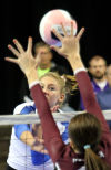 111513-Dike-volleyball08