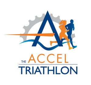 New race will replace Peregrine Charities Triathlon