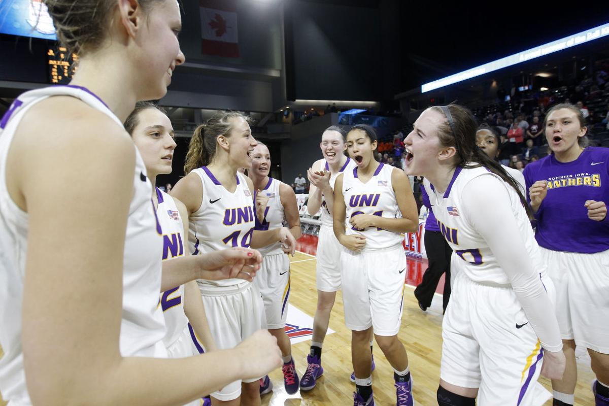 missouri valley women Recruiting questionnaires about missouri valley college naia eligibility center college bound naia guide missouri valley college admissions office.