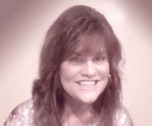 In Memory of Lori L. Gerst