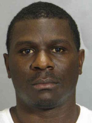 Man arrested for pot, ecstasy