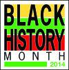 013114-black-history-2014-logo