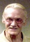 Walter L. Sheets (1939-2011)