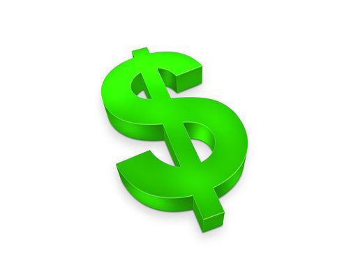Black Hawk County Pay Property Tax