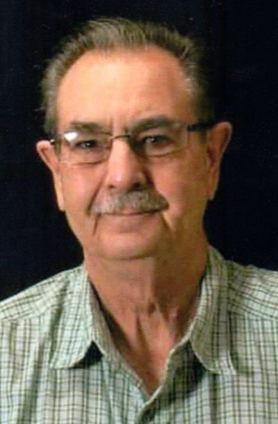 leon meyer 1944 2015 obituaries
