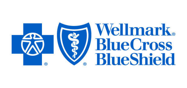 Wellmark Says No To Obamacare Plans To Raise Rates