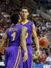 UNI notes: Emotional weekend for Panthers