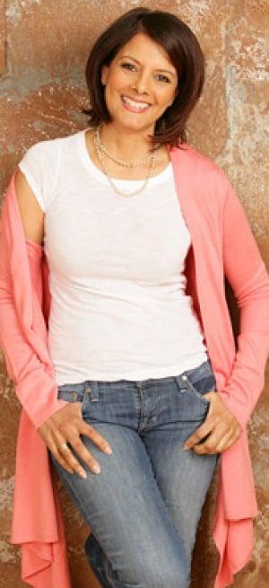 Susie Coelho Net Worth